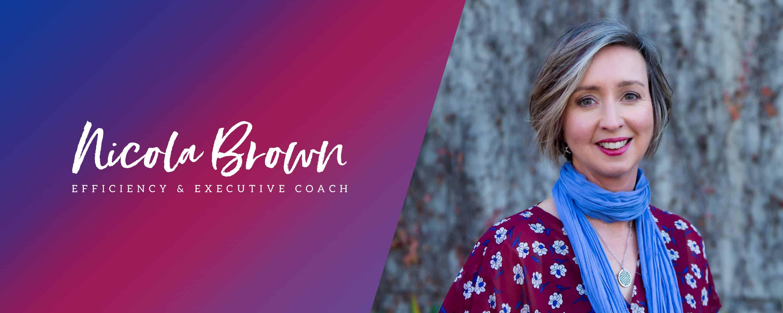 Nicola Brown-2019 web banner 4